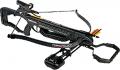 BARNETT OUTDOORS LLC 17 Recruit Recurve Crossbow Package w/Red Dot Scope