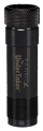 HUNTERS SPECIALTIES INC HS Undertaker 12g Winchester Super X2/Brng Inv Plus Choke