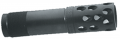 KICKS INDUSTRIES INC Gobblin Thunder Beretta 12guage .665
