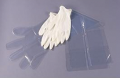 ALLEN CO INC Allen Field Dressing Gloves