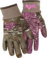 SCENTLOK Wild Heart Glove Large/Xlarge Realtree Xtra Camo