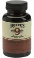 BUSHNELL INC Hoppes #9 Copper Solvent 5oz