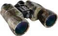 BUSHNELL INC Bushnell 10x50 Powerview Zoom Binocular RTAP Roof Prism