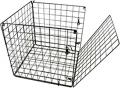 WGI INNOVATIONS LTD Wildgame Varmint Cage