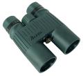 ALPEN OUTDOOR CORP Alpen Pro 10x42 Binoculars