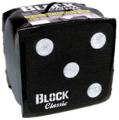 FIELD LOGIC Block Classic 18 Target 18x18x16