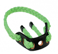 PARADOX PRODUCTS LLC Bow Sling Elite Solid Neon Green