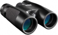 BUSHNELL INC Bushnell 10x42 Powerview Zoom Binocular Black Roof Prism