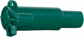 BATTENFELD TECHNOLOGIES INC 50 Caliper Magnum Quick Shot