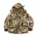 Xtreme Ducker Light Jacket Dgt Opfad 2Xl