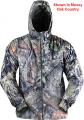 RIVERS WEST APPAREL INC Adirondack Jacket Midweight Fleece Realtree Xtra Camo 2X