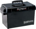 MTM MOLDED PRODUCTS CO MTM Muzzleloader Dry Box