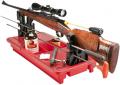 MTM MOLDED PRODUCTS CO MTM Rifle/Shotgun Maintenance Center