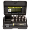 Pro Gunsmithing Screwdriver Set 43 Pc