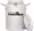 CANCOOKER INC Cancooker Original