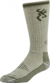 SIGNATURE PRODUCTS GROUP Browning Redwood Mens Sock Olive