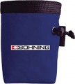 BOHNING CO LTD Bohning Accessory Bag Blue