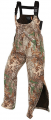 ARCTIC SHIELD Womens Performance Fit Bibs Realtree Xtra Camo Large