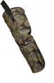 BOYT Scale Tech Snake Chaps Realtree All Purpose Green Husky/Reg