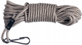AMERISTEP Archery Hoist Rope 30'