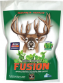 WHITETAIL INSTITUTE OF NA Imperial Fusion 3.15#