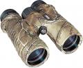 BUSHNELL INC Bushnell 10x42 Trophy Binocular Realtree Xtra Camo Roof