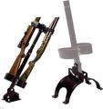 KOLPIN POWERSPORTS INC Kolpin UTV Gun Rack