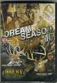 DRURY MARKETING INC 14 Drury Dream Season 16 DVD