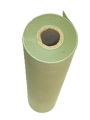 SPECIALTY ARCHERY LLC Small Roll Paper / Paper Tuner