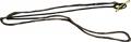 "TRIPLE TROPHY PROD INC Crossbow String 25 1/2"""