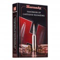 Hornady Handbook 9Th Edition