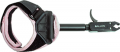 ALLEN CO INC Allen Adult Caliper Release w/Pink Trim Strap