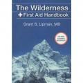 Wilderness First Aid Handbook