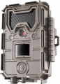 BUSHNELL INC Bushnell 20mp HD Aggressor Trophy Cam No Glow Tan