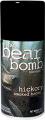 BUCK BOMB *Buckbomb Bear Hickory Smoked Bacon 5oz