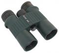ALPEN OUTDOOR CORP Alpen Apex XP 10x42 Binoculars