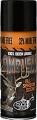 BUCK BOMB *Buckbomb Ambush
