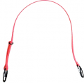 GIBBS ARCHERY GEAR Bio Flex Bow Sling Red