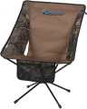 AMERISTEP Compaclite Tellus Lite Chair Realtree Xtra