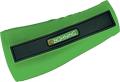 BOHNING CO LTD Bohning Slip On Armguard Large Neon Green