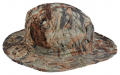 OUTDOOR CAP COMPANY INC OC Gear Boonie Hat Realtree Xtra