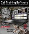 DYNAMIC OUTDOOR CONCEPTS Conquer The Call Predator Calling Interactive Software