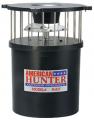 GSM LLC Feeder Kit w/Clock & Varmint Guard
