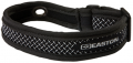 EASTON TECHNICAL PRODUCTS Easton Wrist Sling Black/Silver DMD