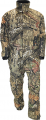 WALLS INDUSTRIES INC Mens Insulated Coveralls Mossy Oak Country 2Xlarge
