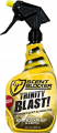 ROBINSON OUTDOOR PRODUCTS Trinity Blast Scent Eliminator 32oz