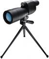 BUSHNELL INC Bushnell 18-36x50 Spotting Scope