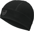 ROBINSON OUTDOOR PRODUCTS Black Out Skull Cap w/Trinity Medium/Large