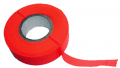 GSM LLC HME Trail Marking Ribbon