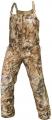 KRYPTEK Aegis Extreme Bibs Highlander 2Xlarge